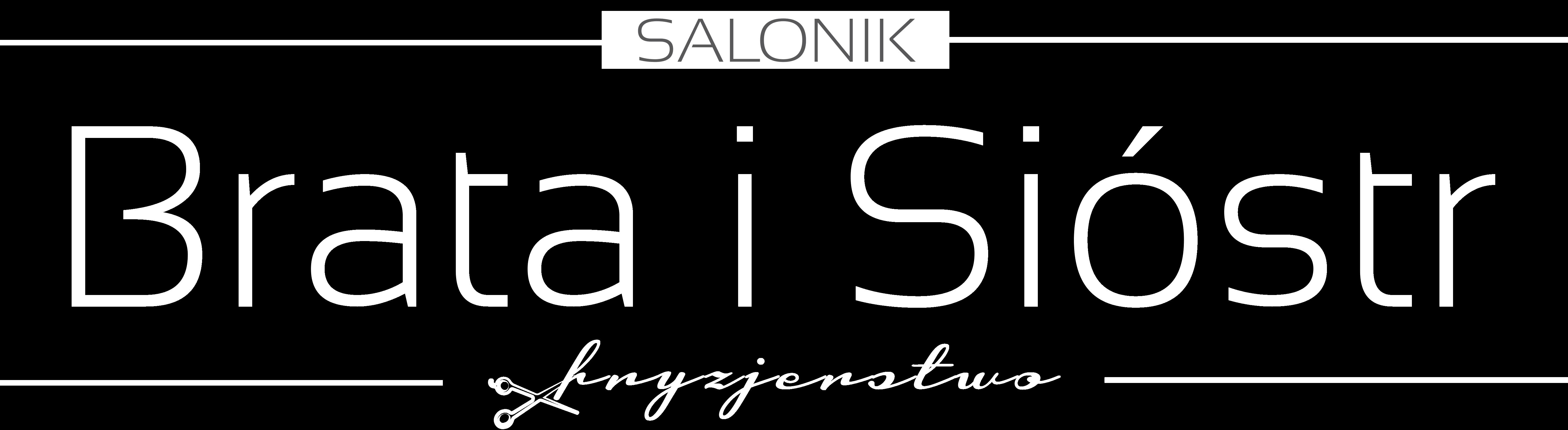 Salonik Brata i Sióstr